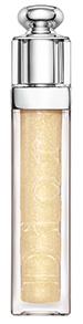 Dior Addict Gloss 122 Mousseline packshot LR