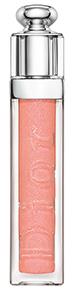 Dior Addict Gloss 442 Petillante packshot LR