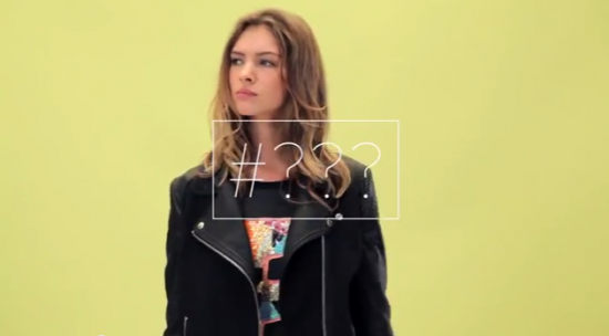 Video: Essentiel Pre-Spring '14