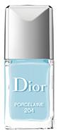 Rouge Dior Vernis 204 Porcelaine packshot LR