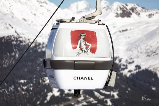 chanel_courchevel_1