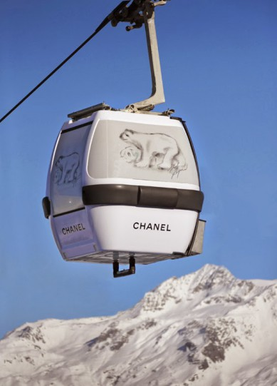 chanel_courchevel_4