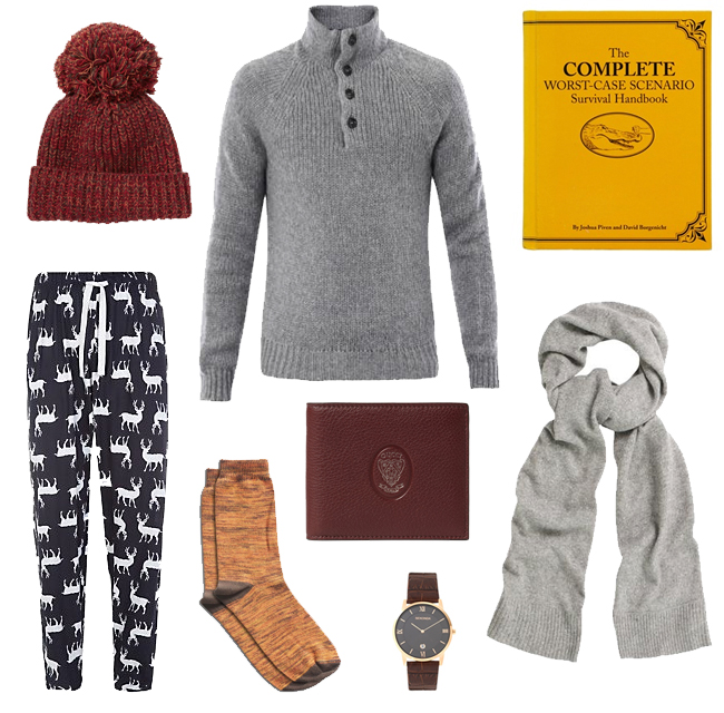 giftguide_for_him