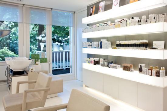 Skins Institute Amsterdam