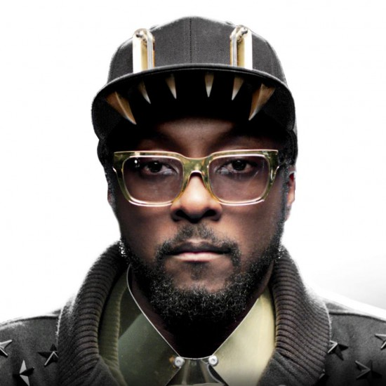 will-i-am_feature