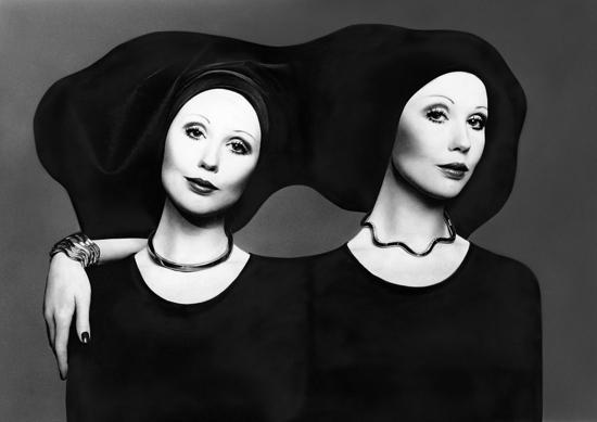 Gian-Paolo-Barbieri---Lilly-Bistrattin-per-Pomellato,-Vogue-Italia-1971---Courtesy-Eduard-Planting-Gallery