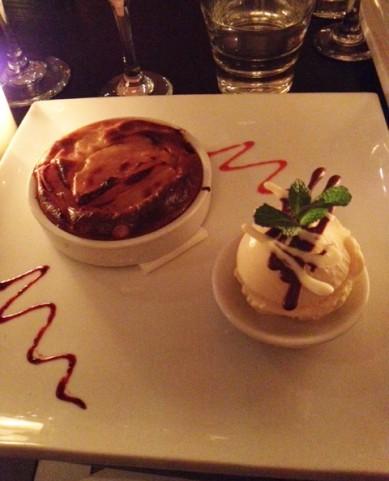 Herengracht_dessert