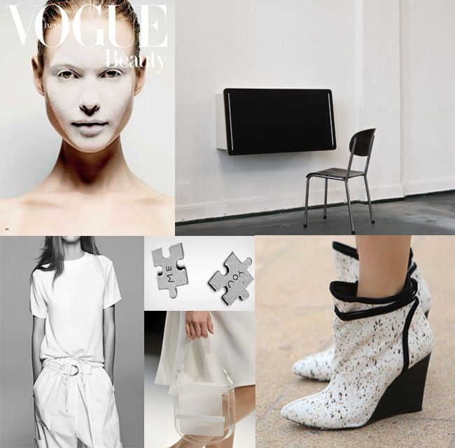 MooodyMoodboard_jan13_14