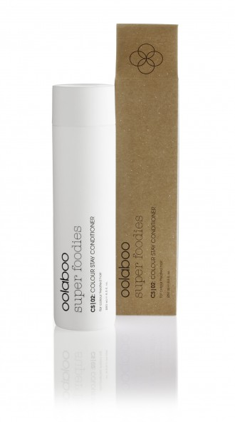 RS656_Oolaboo Superfoodies Colour stay conditioner m v-lpr