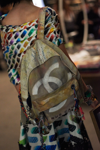 chanel-collector-backpack-spring-summer-2014-ready-to-wear