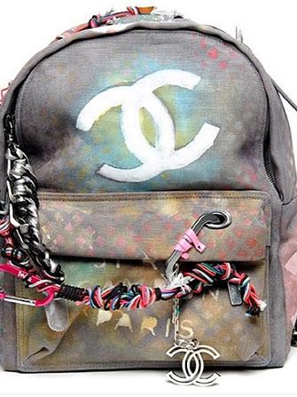 chanel_backpack_2