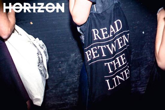 horizon_doka_bag