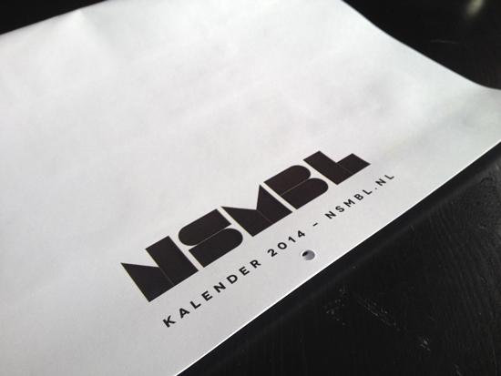 nsmbl_calendar_boy_4