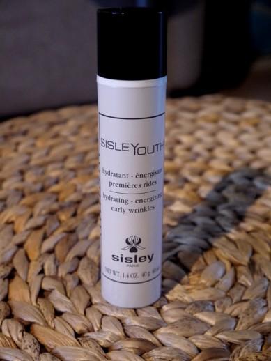 sisley_youth_early_wrinkles_1