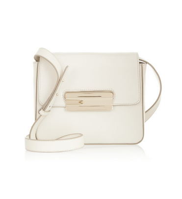 Best Budget Buy: Jil Sander shoulder bag