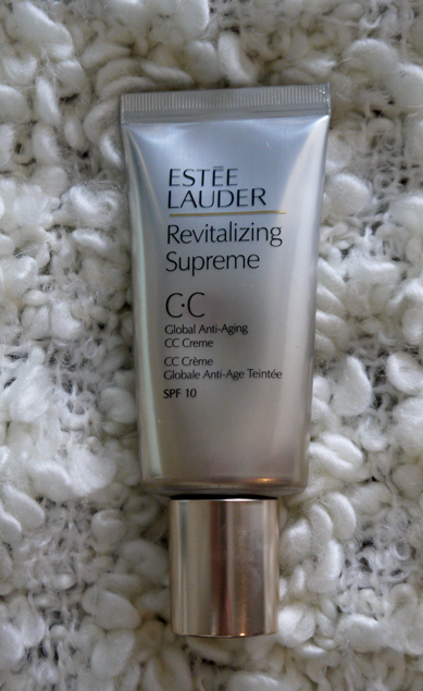 Lauder Revitalizing Supreme Cc Cream