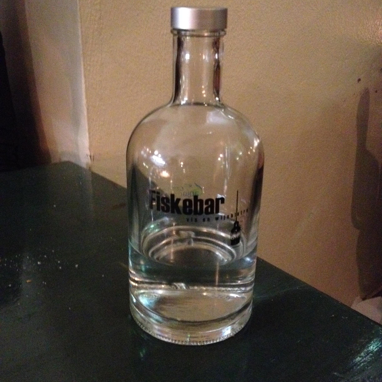 Fsikebar_water
