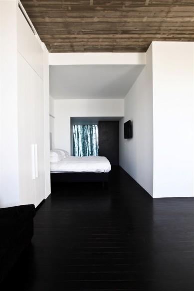 HotelO_deluxe