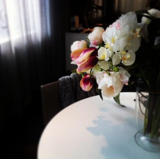 Hotel_O_flowers