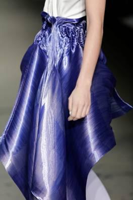 The Fashion Eye: MBFWA Jef Montes