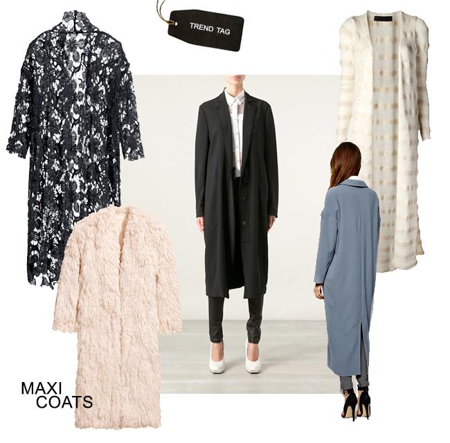TrendTag_maxi-coats