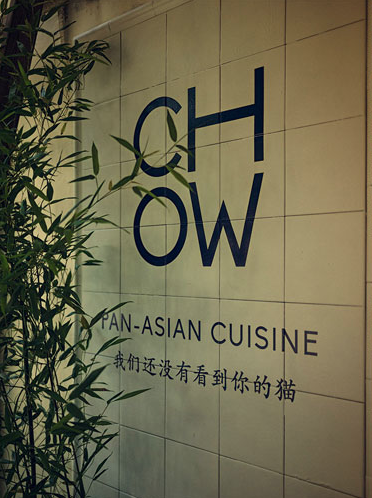 Chow_6