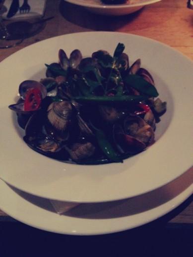 Chow_food10.jpg