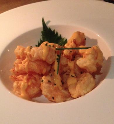Chow_food8