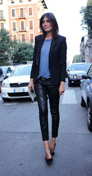FFE_Emanuelle-Alt-tux-jacket