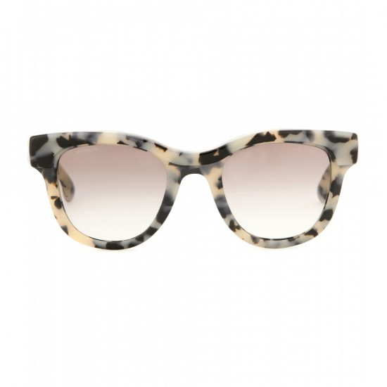 Friday Fashion Envy: Prada Sunnies
