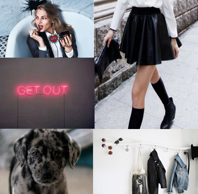 MooodyMoodboard_March17_2014