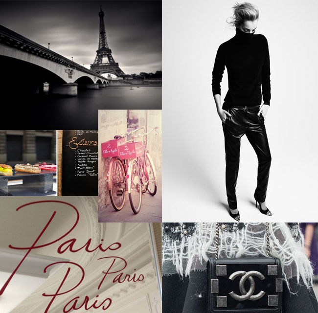 MooodyMoodboard_March3-Paris