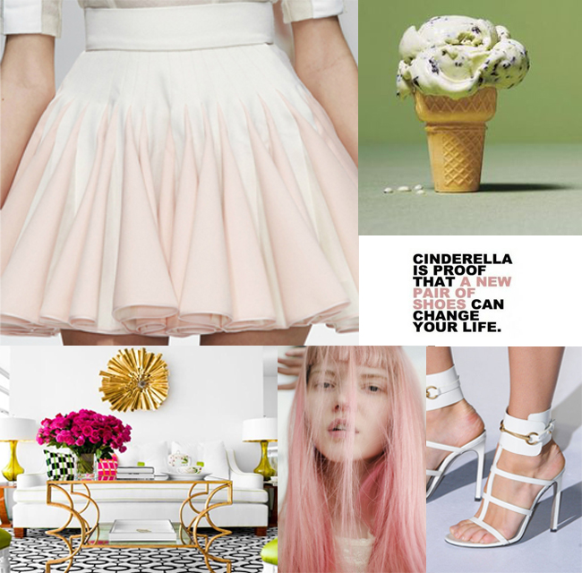 MooodyMoodboard_march31_14