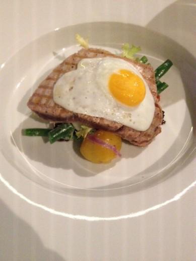 Nhow_food5