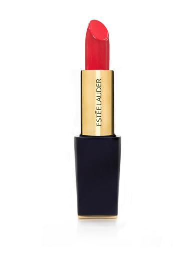 PC-Envy-Sculpting-Lipstick_Defiant_No-Cap_Global_No-Expiration