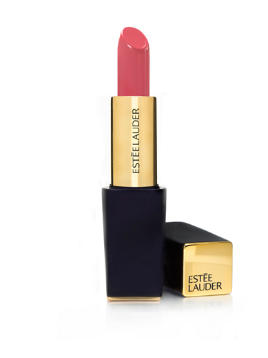 PC-Envy-Scuplting-Lipstick_Powerful_with-Cap_Global_No-Expiration