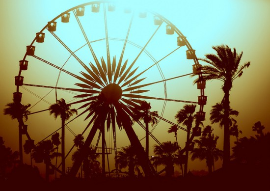 Coachella_feature_image
