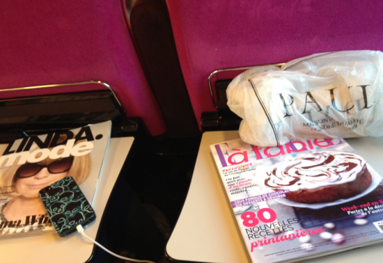 Paris_april14_thalys