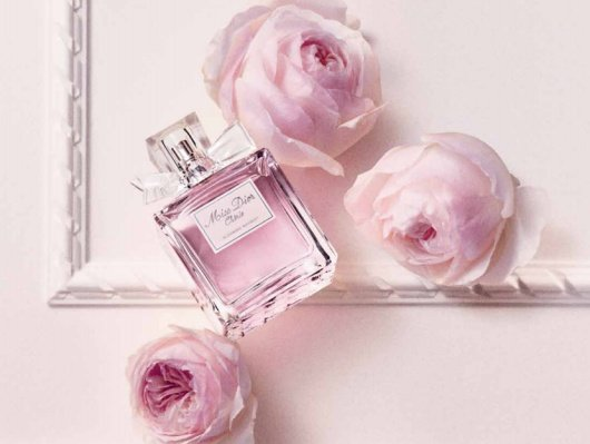 miss_dior_blooming_bouquet1