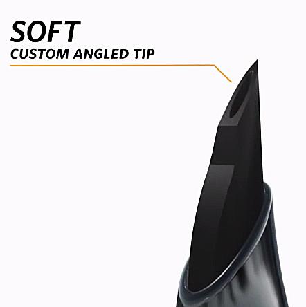 Benefit-Theyre-Real-Push-Up-Liner_lash-hugging-gel-liner-pen-tip