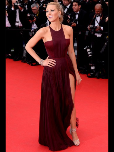Blake-Lively-Cannes-2014-dress
