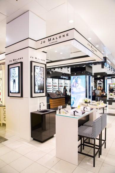 Jo Malone London Boutique Amsterdam (2)