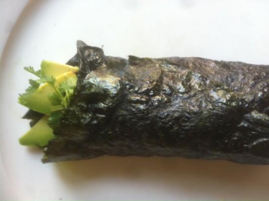 zeewierwrap1