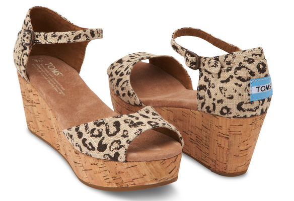 BBB_Toms_wedges2