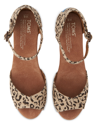 BBB_Toms_wedges3