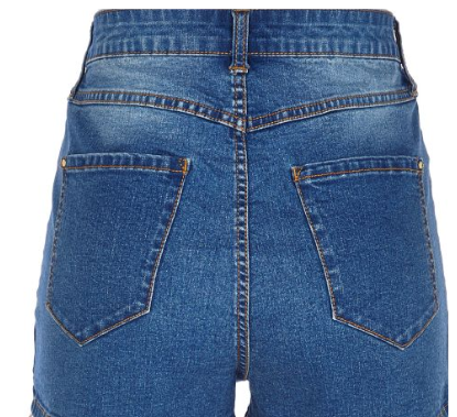 BBB_highweaisted_denim_shorts_RI_back