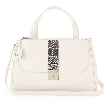 Friday Fashion Envy: Marc Jacobs Mercer Tote