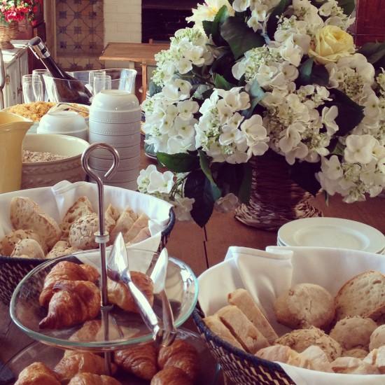 Independente_breakfast1