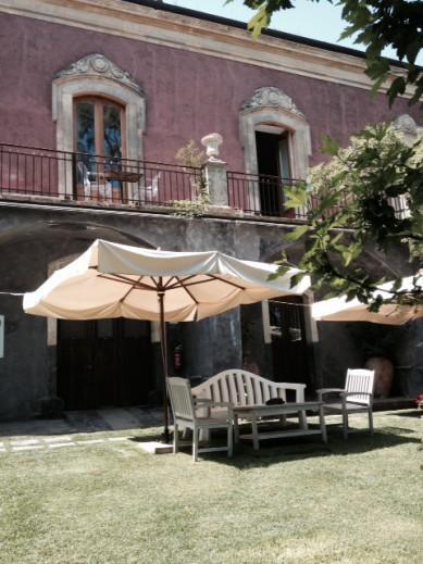 Storie di Stile | Exploring Catania | Monaci Delle Terre Nere