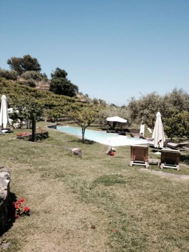 Monaci_delle_Terre_nere5